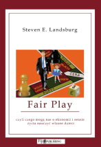 mid_landsburg_fair_play[1]
