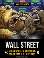 wallstreet-small