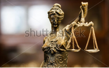 stock-photo-statue-of-justice-380912410